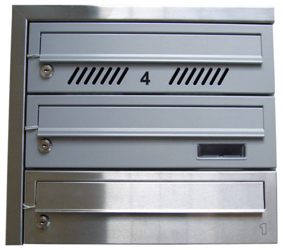 drzwiczki-modeli-sp2-i-pl