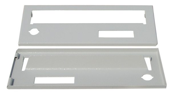 drzwiczki-modelu-sp2-b