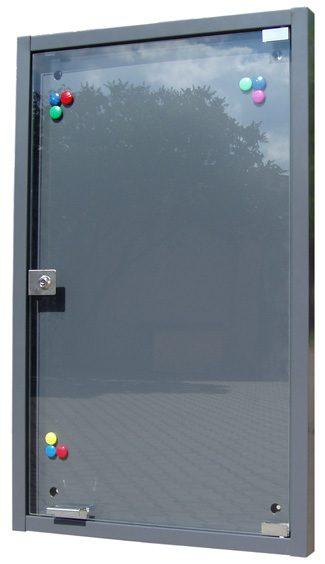 gablota-stalowa-drzwi-otwierane