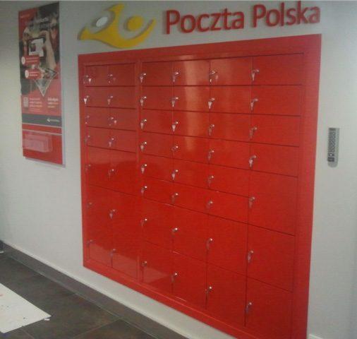 skrytki-do-urzedow-pocztowych-jelcz