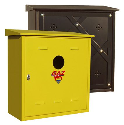 gas-cabinets