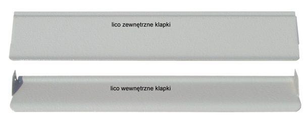 klapka-drzwiczek-modelu-sp2-b