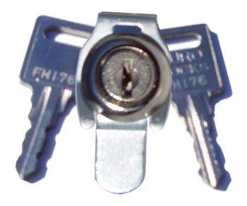 zamki-i-klucze