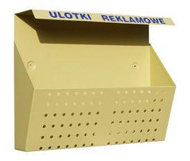 pojemnik-na-ulotki-model-pux1