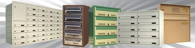cluster-mailboxes