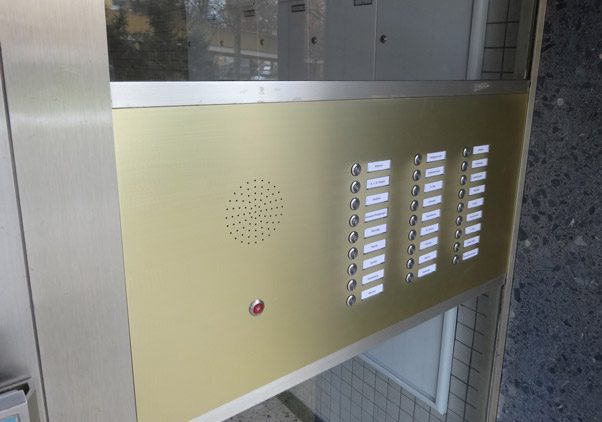 panel-z-przyciskami-3x9-anoda
