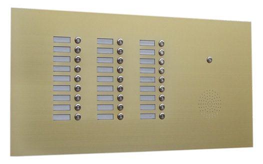 panel-z-przyciskami-3x9