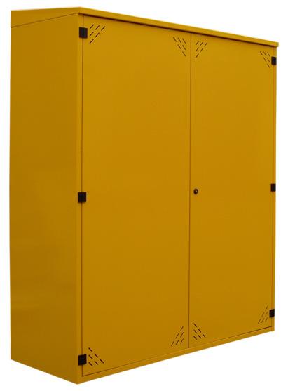 szafka-gazowa-900x1200x250