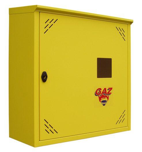 szafka-gazowa-600x600_nowa