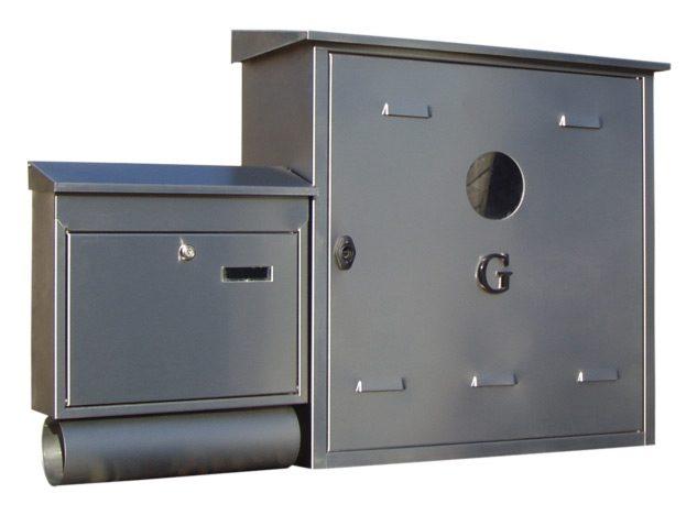szafka-gazowa-i-skrzynka-pocztowa