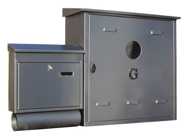 aggregate-mailxox-sli7-gas-cabinet