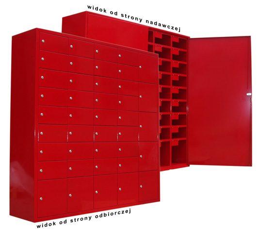 skrytki-do-urzedow-pocztowych-red