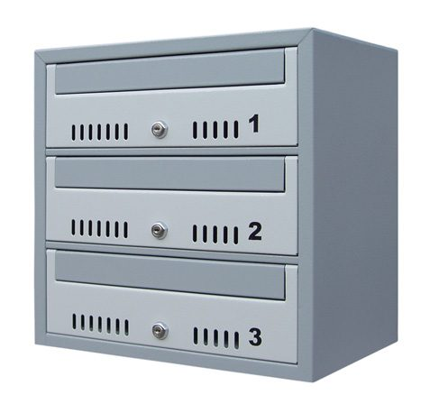commercial-mailbox-sl110