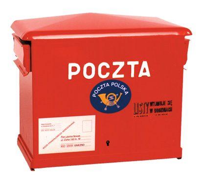 urban-mailbox