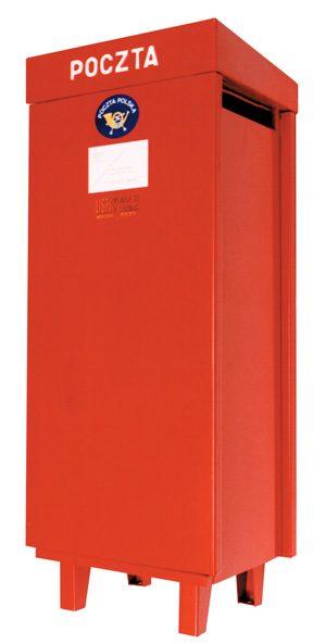 freestanding-urban-mailbox