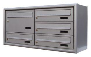 mailbox-sp2-d-2x3