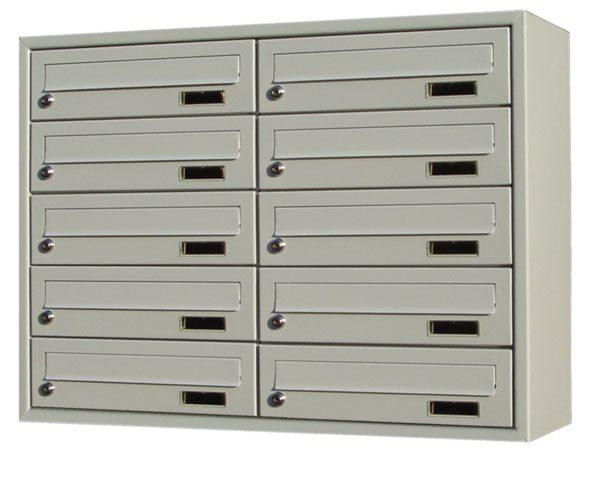 mailbox-sp2-d-2x5