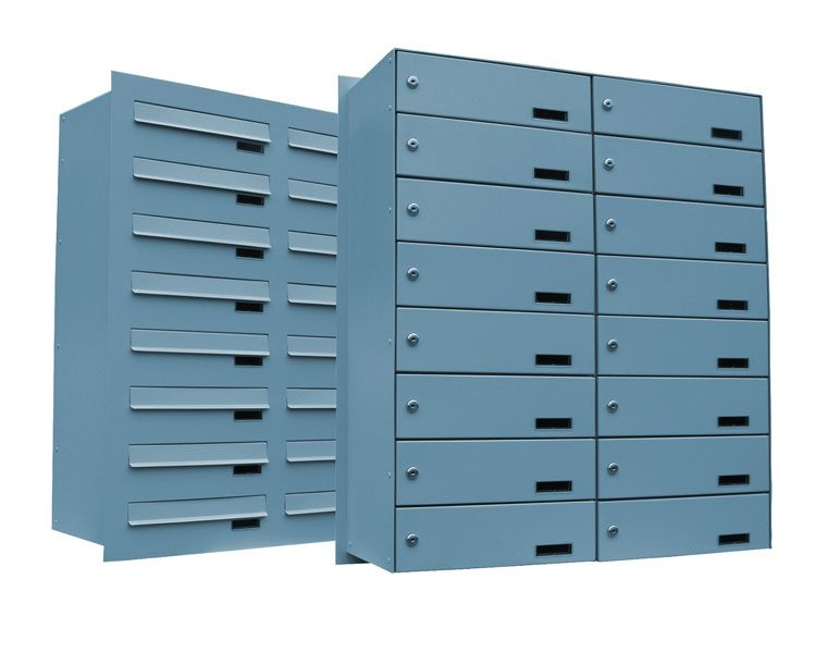 mailbox-sp2-wnd-2x8
