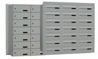 mailbox-sp2-wnd-3x7