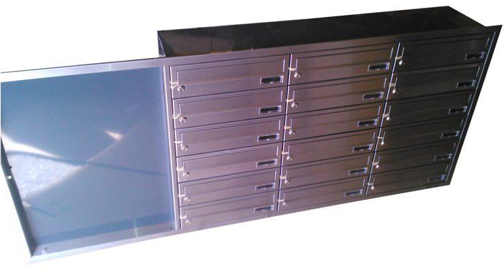 sp2-wnj-3x6-inox