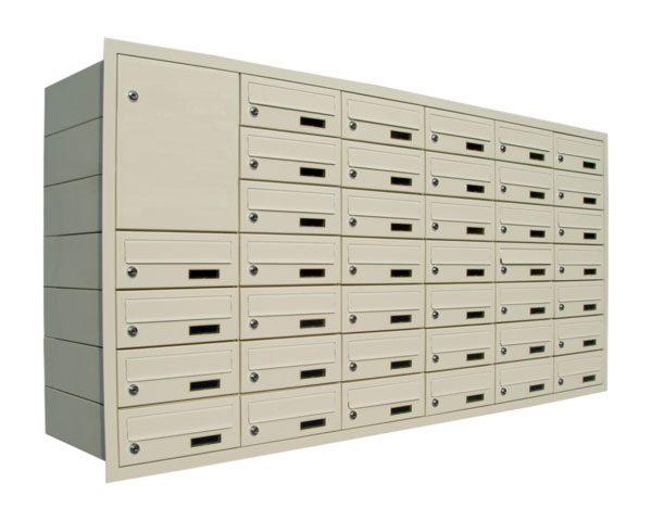 mailbox-sp2-wnj-6x7