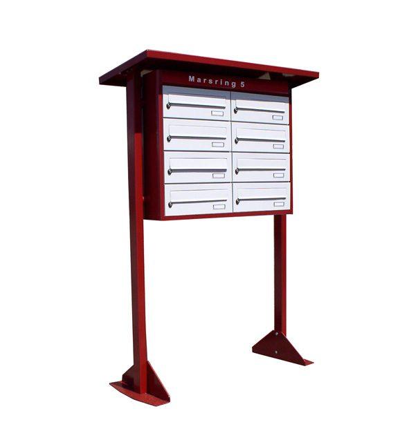 mailbox-sp2-wstj-2x4
