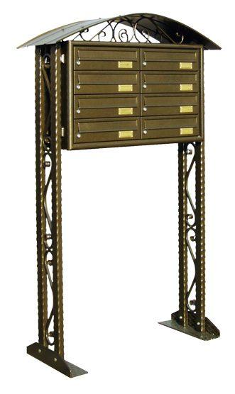 model:-sp2-wstj-forged-steel