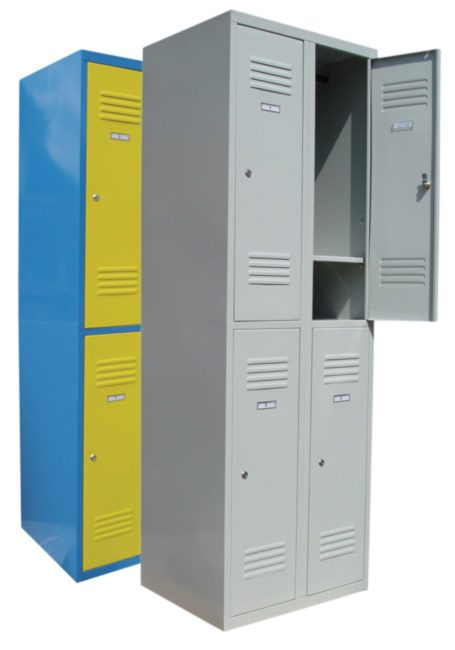 clothing-cabinets