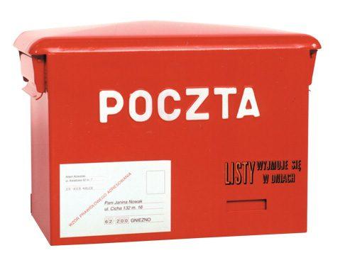 rural-mailbox