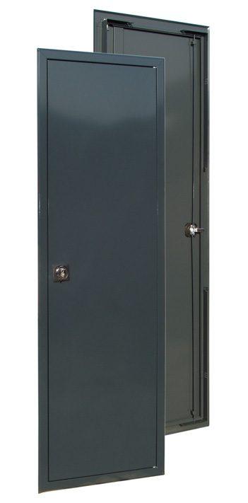 drzwi-pionowe-do-szachtu