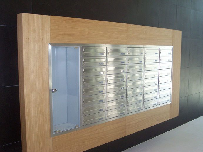 mailbox-sp2-wnj-5x8-stless