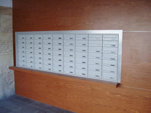 mailbox-sp2-wnj-9x7