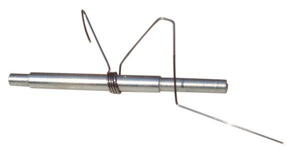 zawias-drzwiczek-modelu-sl76-i-sl110